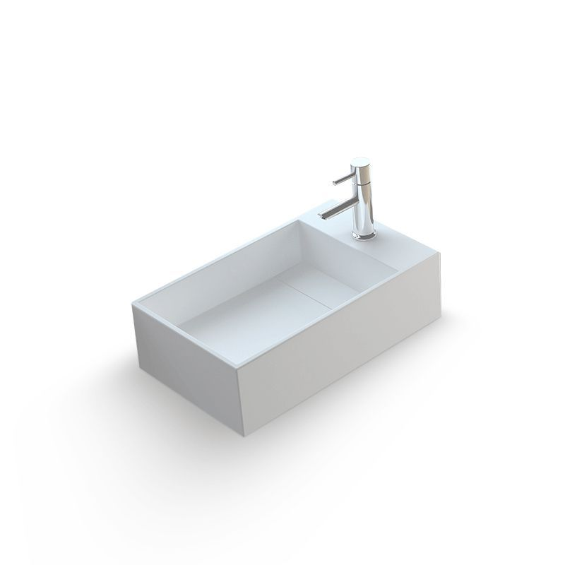 fabro links solid surface waskom