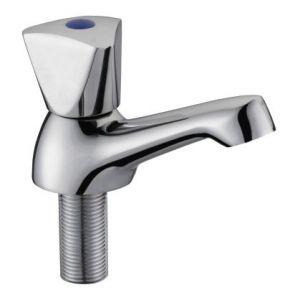 Fonteinkraan koud water