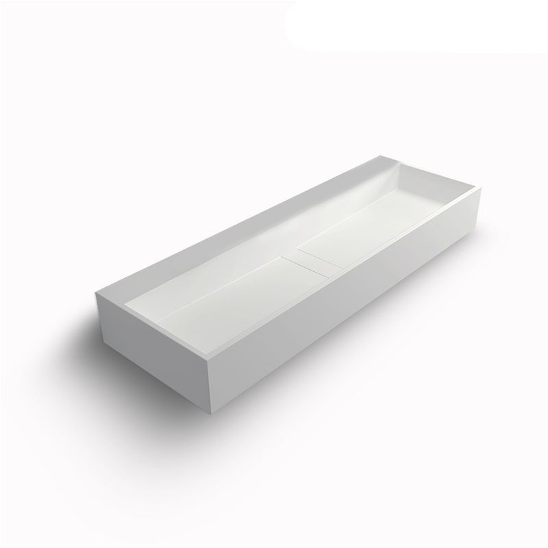 marsciano solid surface waskom